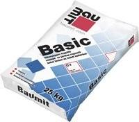 Baumit Basic Ragasztó