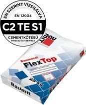 Baumit Baumacol Flextop Ragasztó