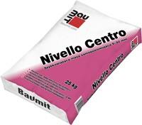 Bamit Nivello Centro Beltéri Önterülő Aljzatkiegyenlítő