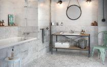 Cersanit_Concrete Style