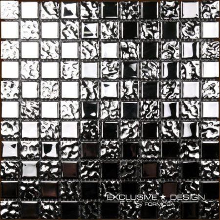 Exclusive Design A-MGL04-XX-003 üvegmozaik