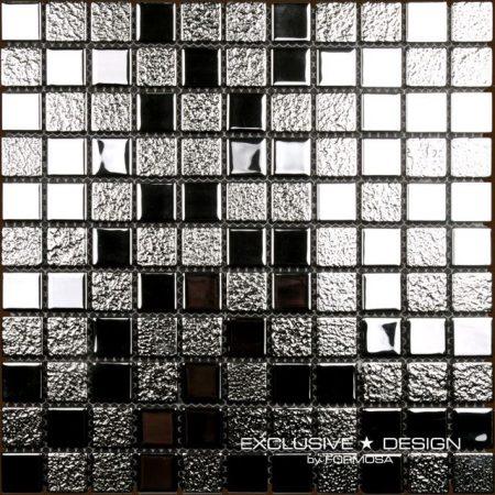 Exclusive Design A-MGL04-XX-007 üvegmozaik