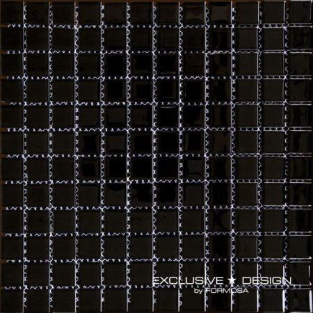 Exclusive Design A-MGL04-XX-011 üvegmozaik