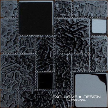 Exclusive Design A-MGL06-XX-005 üvegmozaik