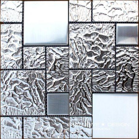 Exclusive Design A-MGL06-XX-007 üvegmozaik