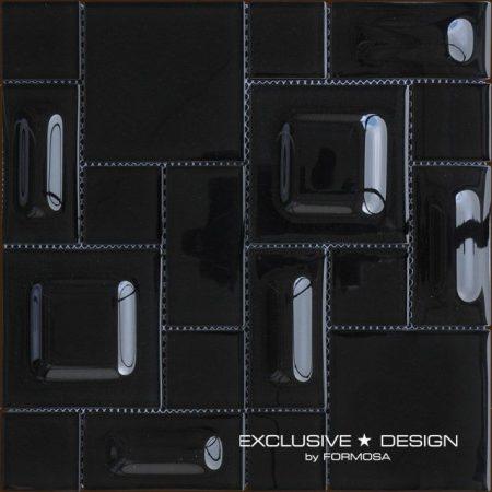 Exclusive Design A-MGL06-XX-010 üvegmozaik