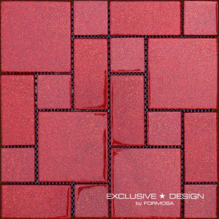 Exclusive Design A-MGL06-XX-015 üvegmozaik