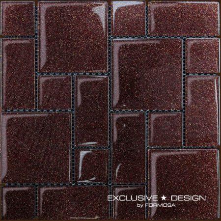 Exclusive Design A-MGL06-XX-016 üvegmozaik