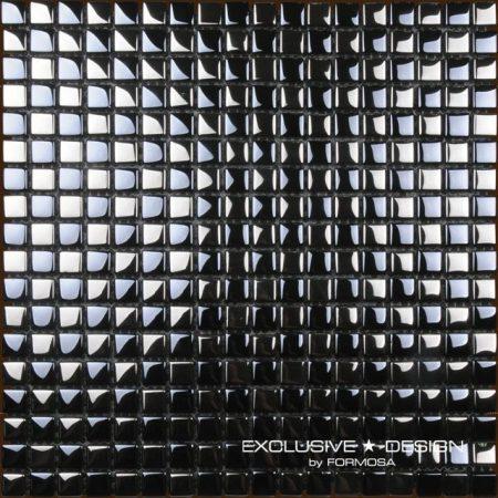 Exclusive Design A-MGL08-XX-012 üvegmozaik