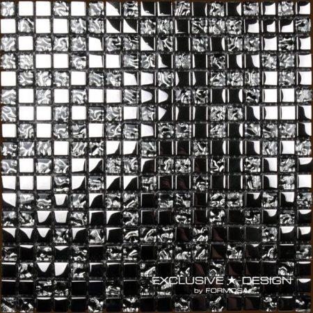 Exclusive Design A-MGL08-XX-013 üvegmozaik