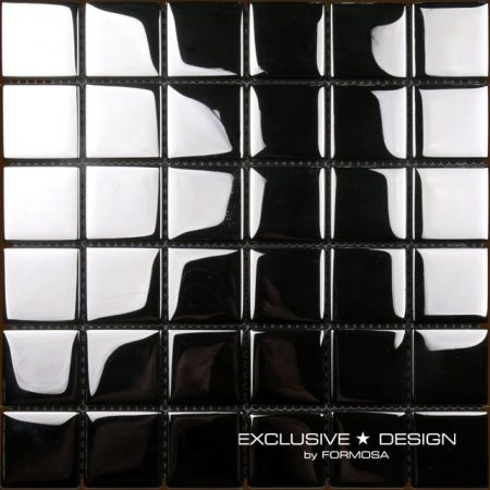Exclusive Design A-MGL08-XX-015 üvegmozaik