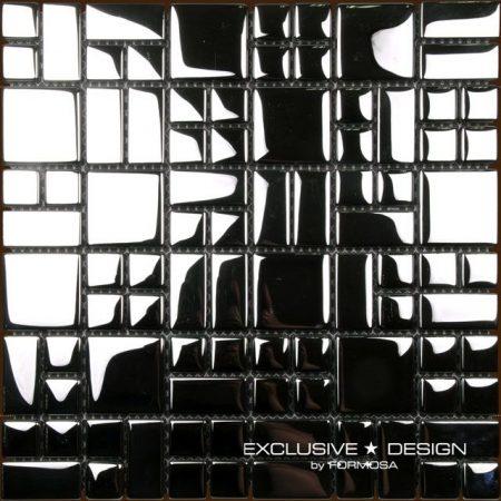 Exclusive Design A-MGL08-XX-017 üvegmozaik