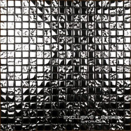 Exclusive Design A-MGL08-XX-019 üvegmozaik