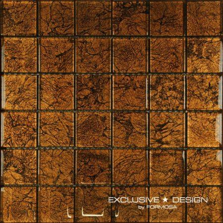 Exclusive Design A-MGL08-XX-024 üvegmozaik