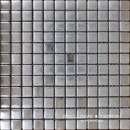 Exclusive Design A-MGL08-XX-053 üvegmozaik