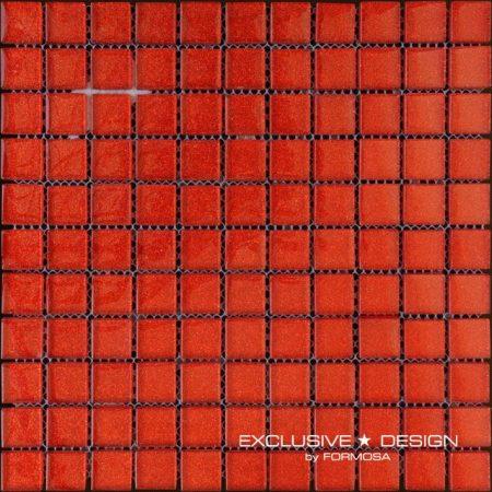 Exclusive Design A-MGL08-XX-058 üvegmozaik  8mm  No. 58