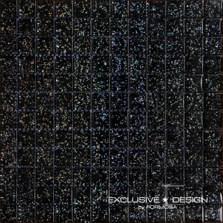 Exclusive Design A-MGL08-XX-067 üvegmozaik 8 mm No.67