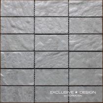 Exclusive Design A-MGL08-XX-071 üvegmozaik 8 mm No.71