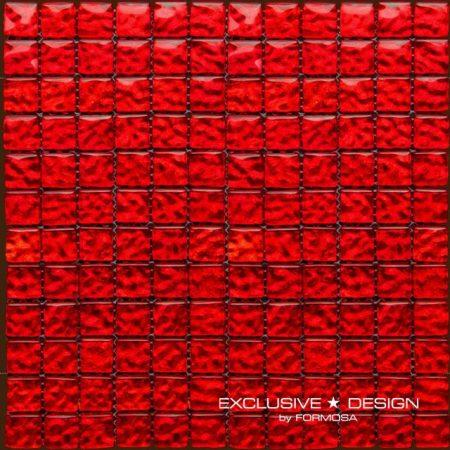 Exclusive Design A-MGL08-XX-072 üvegmozaik 8 mm No.72