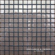 Exclusive Design A-MGL08-XX-074 üvegmozaik 8 mm No.74