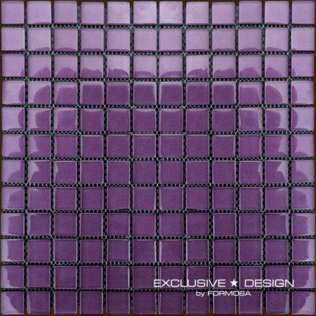 Exclusive Design A-MGL08-XX-075 üvegmozaik 8 mm No.75