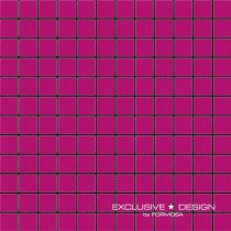 Exclusive Design A-MGL08-XX-085 üvegmozaik 8 mm No.85