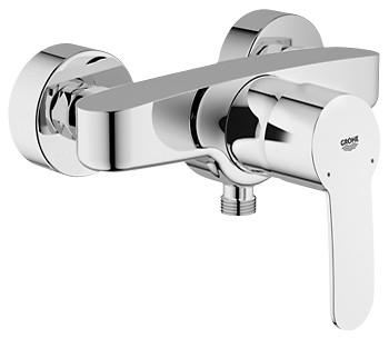 Grohe 33590002 Eurostyle Cosmopolitan zuhany csaptelep