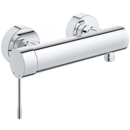 Grohe 33636001Essence zuhanycsaptelep.