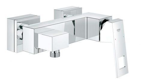 Grohe 23145000 Eurocube zuhany csaptelep.