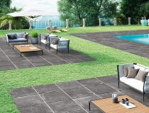 La Fabbrica Blue Evolution Outdoor