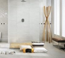 Opoczno Light Marble