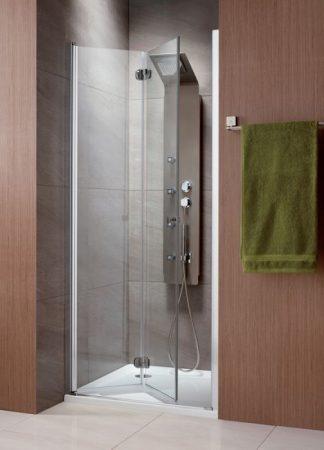 Radaway Eos DWB zuhany ajtó