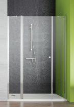 Radaway Eos II DWJS zuhany ajtó