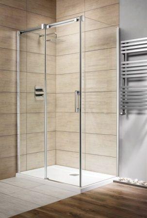 Radaway Espera KDJ szögletes zuhanykabin
