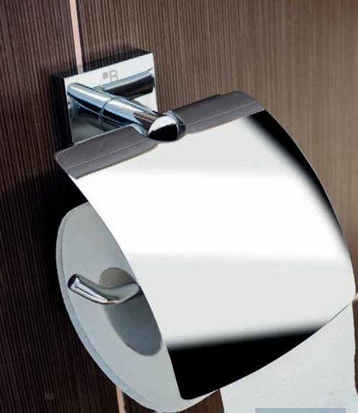 Sapho Beta fürdőszobai kiegészítők - TÉR Kft. Fürdőszobaszalon