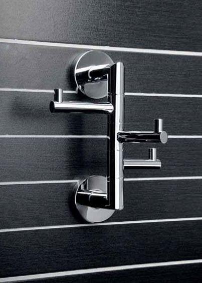 Sapho Omega fürdőszobai kiegészítők - TÉR Kft. Fürdőszobaszalon