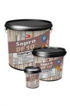 Sopro  DF10® Design Flexibilis fugázó