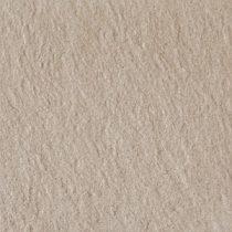 Zalakerámia TR731B01 Gresline padlólap 30x30