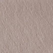 Zalakerámia TR731B02 Gresline Padlólap 30x30