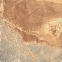 Zalakerámia ZGD 32101 Mars Padlólap 30x30