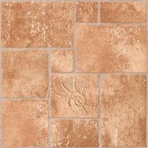 Zalakerámia ZGD 32110 Fossilia Padlólap_30x30