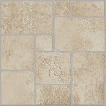 Zalakerámia ZGD 32111 Fossilia Padlólap 30x30