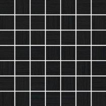 Zalakerámia ZMF-316 Kendo Mozaik 33,3x33,3