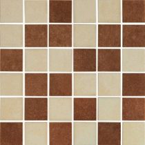 Zalakerámia ZMG 13031 Trója Mozaik 30x30