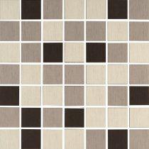 Zalakerámia ZMG-22456 Selma Mozaik 33,3x33,3