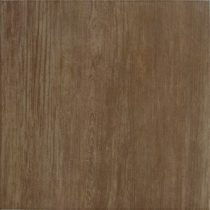 Zalakerámia ZRG-242 Woodshine Oro Padlólap 33,3x33,3