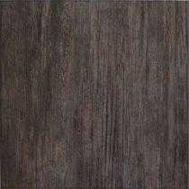 Zalakerámia ZRG-243 Woodshine Noce padlólap 33,3x33,3