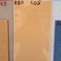 Zalakerámia Zbr-405 20x40,3 fali csempe