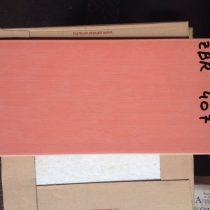 Zalakerámia Zbr-407 20x40,3 fali csempe