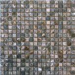Kőmozaik